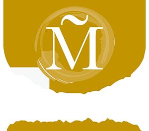 Logo-Manduca