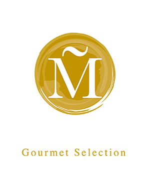 manduca-placeholder