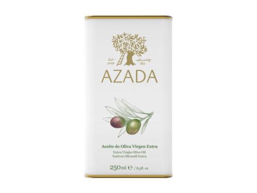 aceite-azada-arbequina01