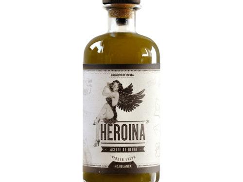 aceite-heroina-hojiblanca01