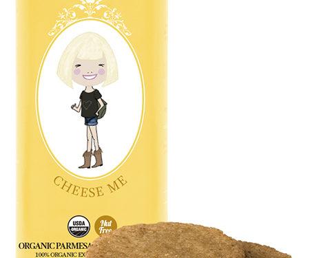 cheese-me