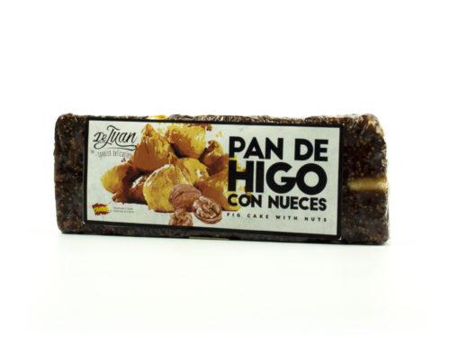 lingote_higo_nueces