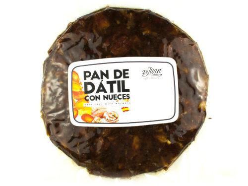 pan_gigante_datil_nueces