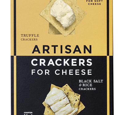 cracker-black-salt