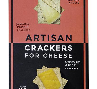 cracker-mustard