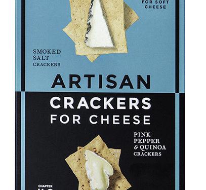 cracker-pink-pepper