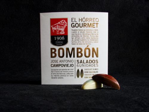 packaging bombones7
