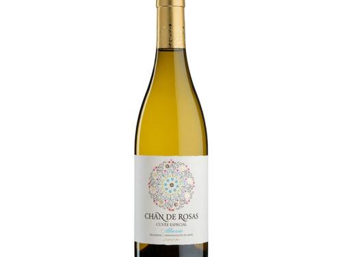 vino-chanderosas01