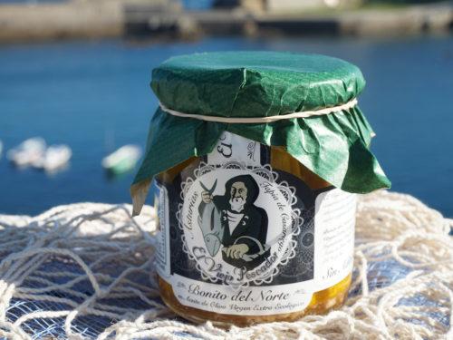 bonito-en-aceite-de-oliva01