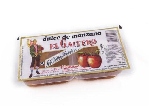 dulce-manzana-el-gaitero01